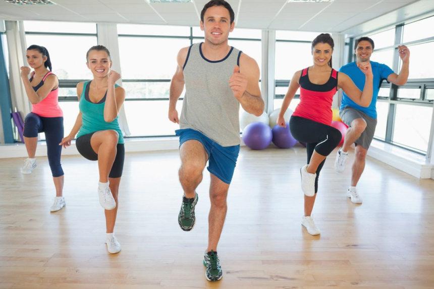 Centar za ples i rekreaciju Tuzla vas nagrađuje: Velike stvari dolaze malim koracima