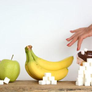 Skriveni šećeri u hrani. Znate li šta jedete?