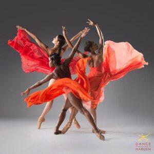 PLEŠITE! Pozitivan uticaj plesa na mozak
